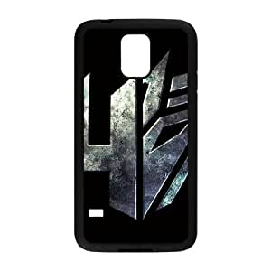transformers Phone case for Samsung galaxy s 5