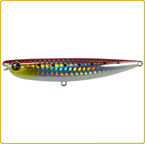 Seaspin artificial PRO-Q. 90 12 g Color SARP: Amazon.es: Deportes ...