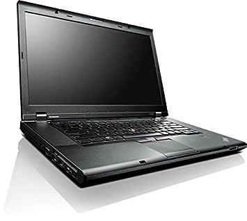 Lenovo ThinkPad T530, 15,6 pulgadas con Intel Core i5 y disco duro 256