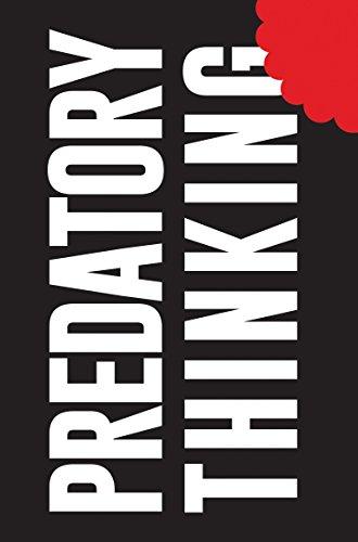 Free download predatory thinking ebook kindle online dfgert23452er free download predatory thinking ebook kindle online fandeluxe Choice Image