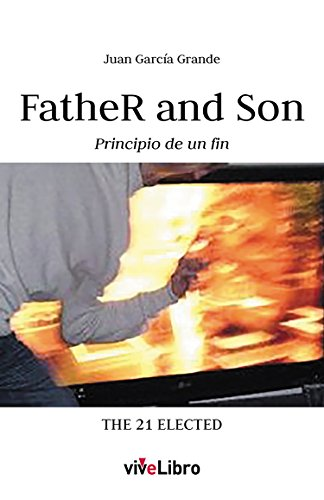 Amazon.com: Father and Son (Spanish Edition) eBook: Juan ...
