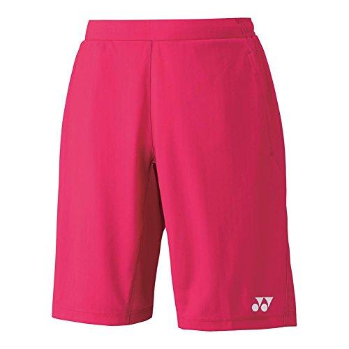 Yonex Tennis Clothing (Yonex - Men`s Melbourne Tennis Short - (15054-S17))