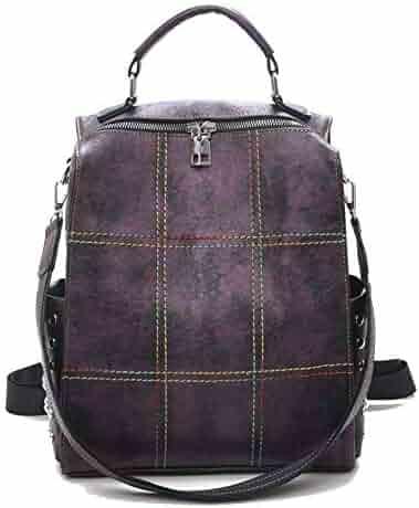 HMMSP Anti-Theft Computer Bag Business Notebook Electric Bag Student Bag Leisure Outdoor Backpack Travel Backpack