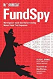 img - for Russel Kinnel: Fund Spy P (Paperback); 2009 Edition book / textbook / text book