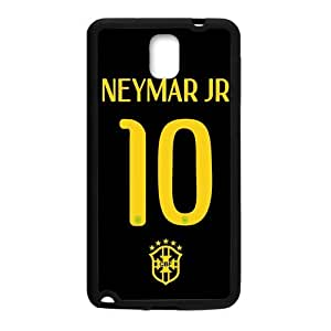 Neymar JR brasil Phone Case for Samsung Galaxy Note3