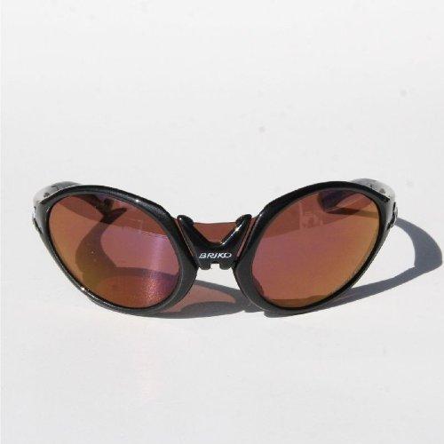 Briko 0S569655S.A9 Jumper - Sunglasses Briko