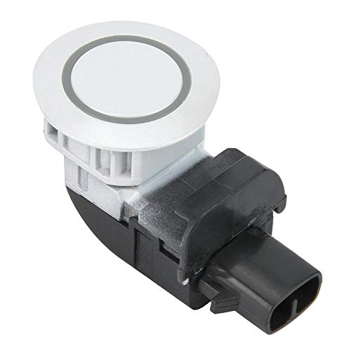 Parking Sensor,89341-12061-a0 Car Ultrasonic PDC Parking Sensor for LS430: