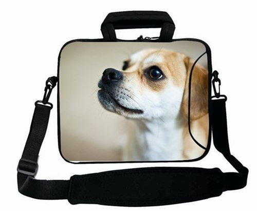 cool-print-custom-animals-dog-view-friend-laptop-bag-suitalbe-boys-15154156-for-macbook-pro-lenovo-t
