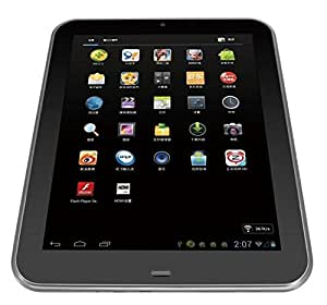 # Wen Road students counter # Newman S9 (16G) 9.7-inch dual-core Tablet PC Dual Camera