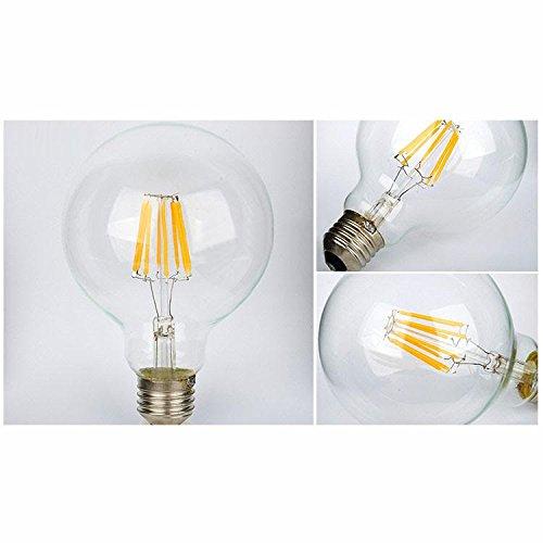 e26-e27-g95-8w-led-warm-white-screw-type-light-bulb-6pcs