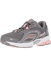 Women's Ultimate Running Shoe