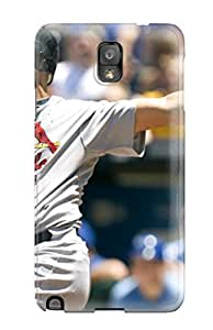 Elliot D. Stewart's Shop st_ louis cardinals MLB Sports & Colleges best Note 3 cases GM0PBRC7RULHXSP8