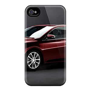 Awesome HDI31039QWTy Favorcase Defender Hard Cases Covers For Iphone 6- 2013 Toyota Avalon
