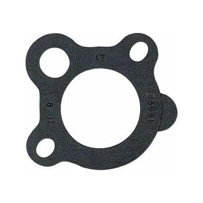 Stant 25148 Thermostat Gasket: Automotive
