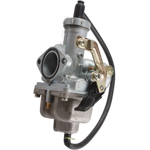 japanese atv carburetor - 4