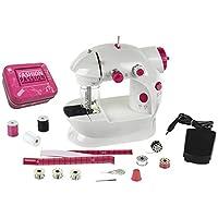 Kids Sewing Machine,Toy Appliances