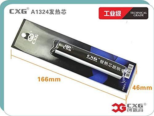 MIMI CXG 936d electric soldering iron ceramic heater 220V 60W A1324 solder iron heater element BRAND NEW
