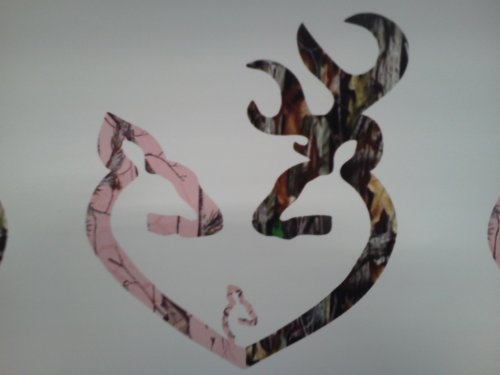 Heart-Camo-Family-Decal-w-Pink-Mom-and-Pink-Baby-Girl