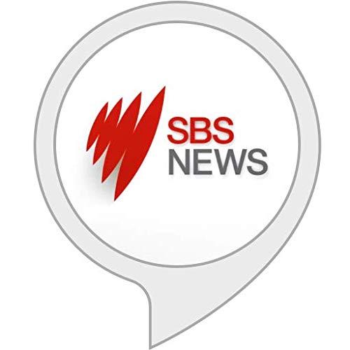 S.B.S. News