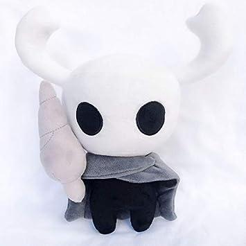 Juguete de Peluche Juego Figura De Juguete Fantasma Felpa Animales De Peluche 12 muñeca Anime: Amazon.es: Juguetes y juegos