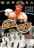 Movie Movie poster thumbnail