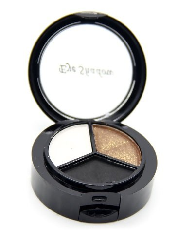 1pcs-smoky-matte-eyeshadow-mixed-color-baking-powder-eye-shadow-palette-naked-nude-glitter-cosmetic-