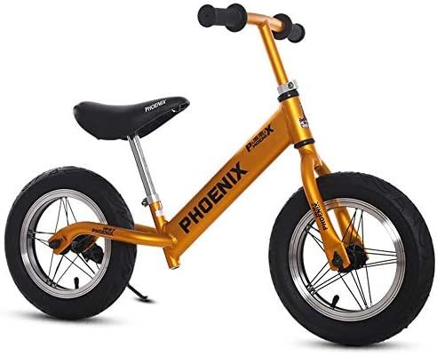Steaean Equilibrio de la Bicicleta Equilibrio del automóvil para ...