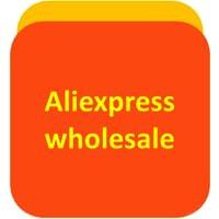 Aliexpress Wholesale