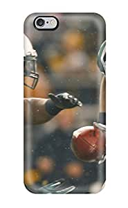 New Arrival MsfwNPJ6423vNHCo Premium Case For Iphone 5/5S Cover Case(new York Jets )