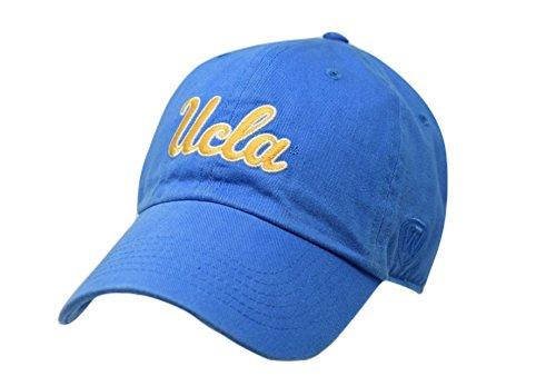 ucla cap - 1