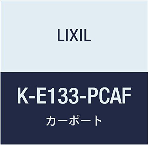 LIXIL(リクシル) TOEX テリオスIII屋根部品 梁240 3本用K K-E133-PCAF   B0742Q16PS