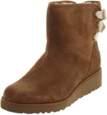 762d76331a5 Shopping Wedge - 1 Star & Up - UGG - Boots - Shoes - Women ...