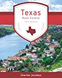Texas Real Estate 12th Edition