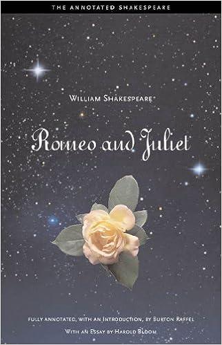 Custom Creative Essay On Shakespeare Sonnet Essay Sonnetessay Atsl Ip Analysis Of Shakespeares William  Shakespeare Quotes William Shakespeare Quotes Png
