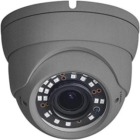 W Box Technologies 0E-HDD1MP28G