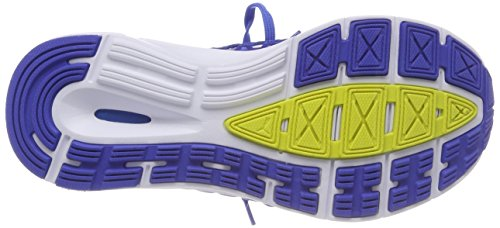 2 Blue Netfit De Puma White Bleu Cross nebulas lemon puma Wn Speed Ignite Femme Chaussures Tonic qASwwpR4