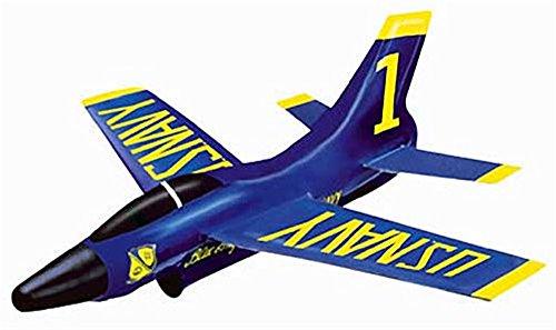 Jet Launcher - 6