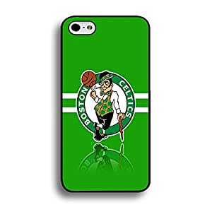 Iphone 6 (4.7 Inch) case Customized Boston Celtics NBA Basketball Team Logo Sports for Men Design Hard Plastic Durable Accessories Protection Case Cover for Iphone 6 (4.7 Inch)