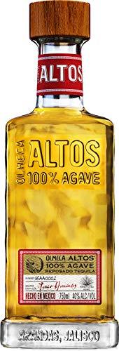 Tequila Altos Reposado, 750ml
