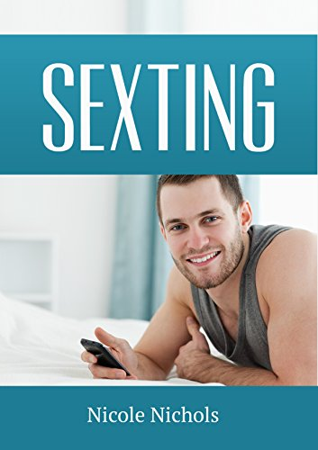 find sexting