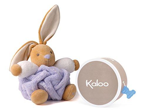 Kaloo Plume Lilac Small Rabbit