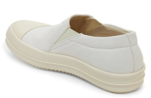 Rick Owens Drkshdw Platform Instapboot Sneaker (maat 45 Eu; 12 Us)