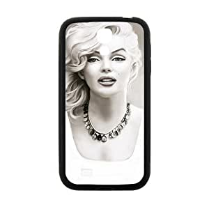 Marilyn Monroe Phone Case for Samsung Galaxy S4 Case