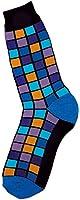 Foot Traffic Mosaic Women's Socks