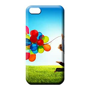 iphone 5c phone covers Colorful First-class Protective Cases cell phone wallpaper pattern