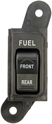 Dorman 901-301 Fuel Tank Selector Switch