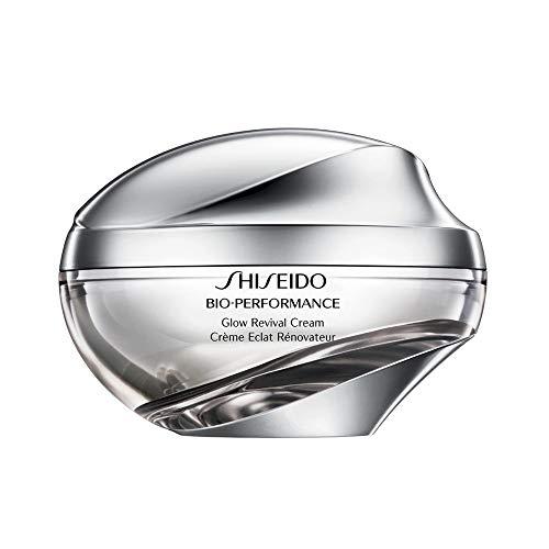 Shiseido Bio-Performance Glow Revival Crema – 50 ml (0768614119562)