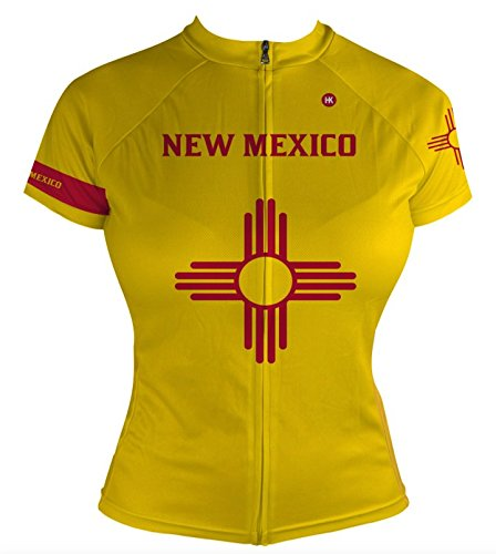 Hill Killer New Mexico Women