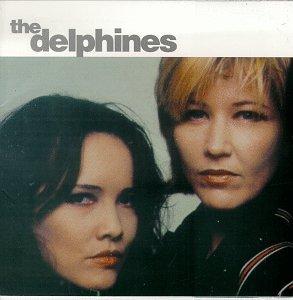 UPC 700702600125, The Delphines