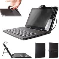 Duragadget Keyboard Function Gt P5210 Gt P5210Zwatpa Basic Facts